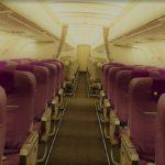 Авиаоператор S7 Airlines запустил новый сервис бронирования ВС