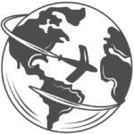 Авиабилеты изДубая вВоронеж