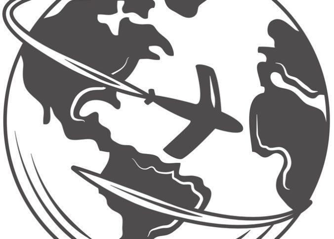 Деловая авиация Волоколамска